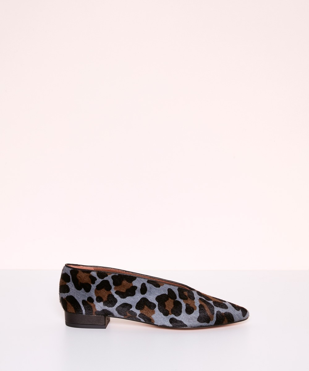 RAMONA SHOE - LA FOLIE BY...