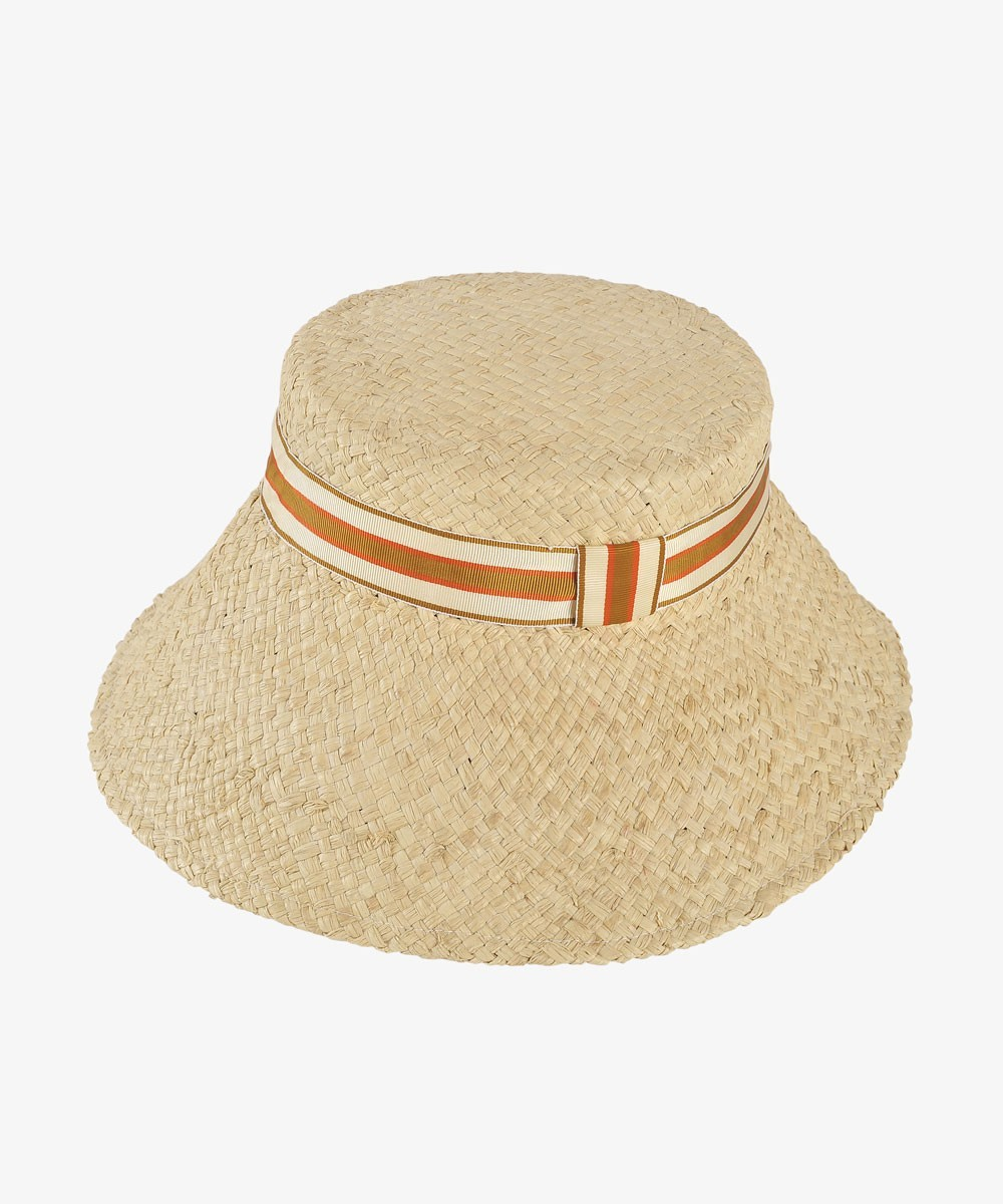 FIGOLU HAT