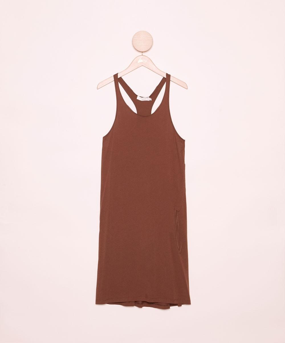 RAMEENA DRESS