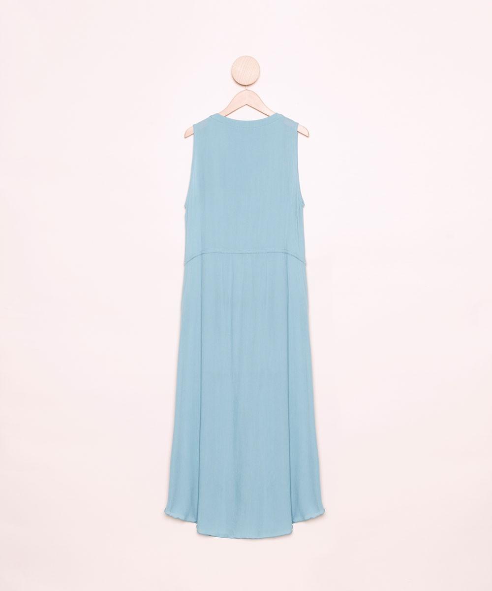 MARGIT DRESS