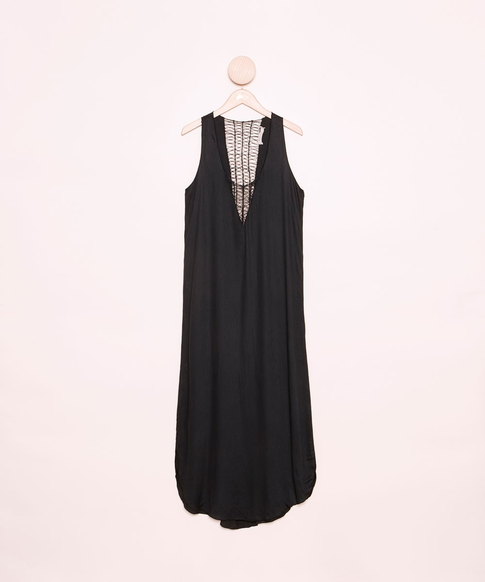 FILLUCCA DRESS