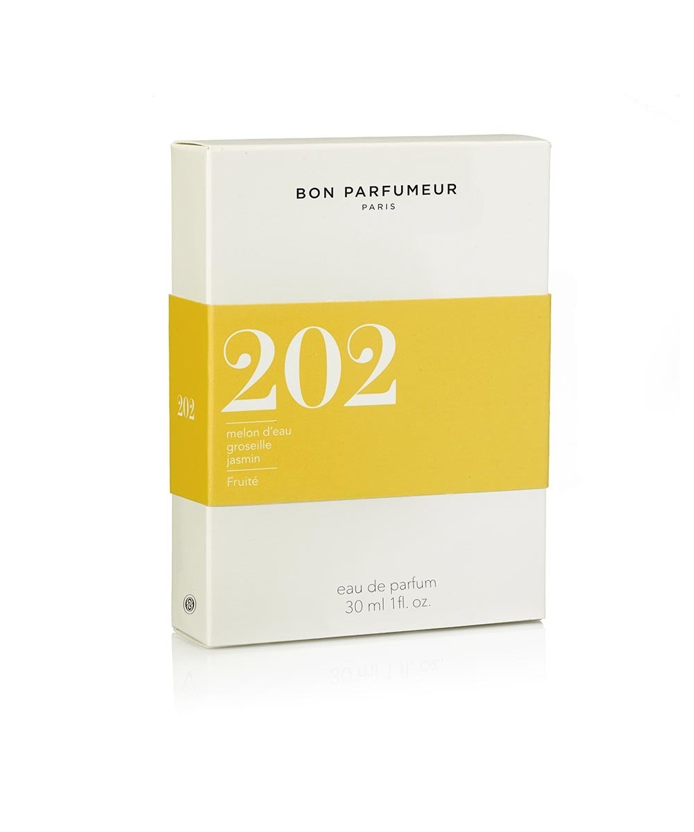 PERFUME 202