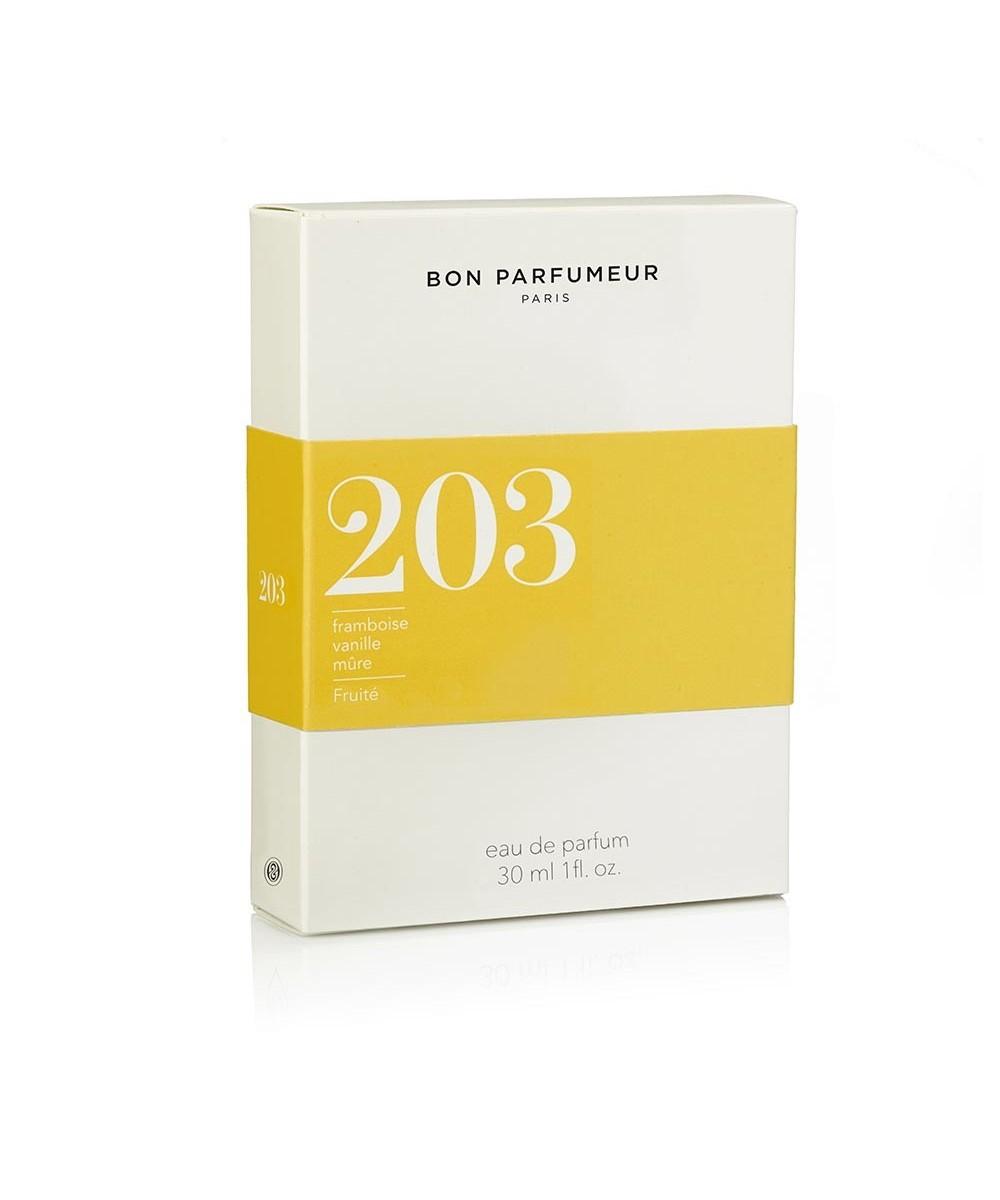 PERFUME 203