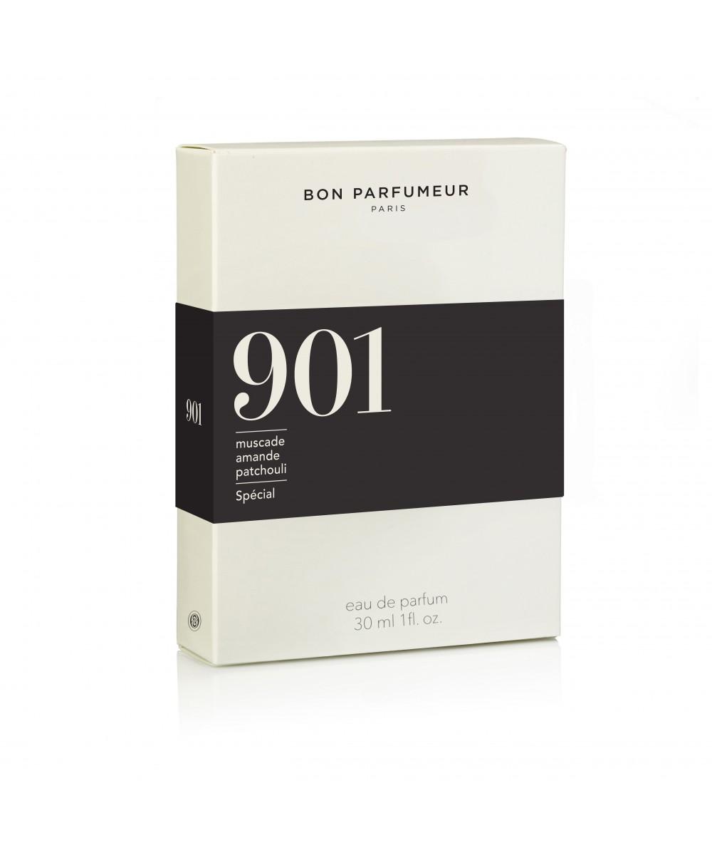 PERFUME 901