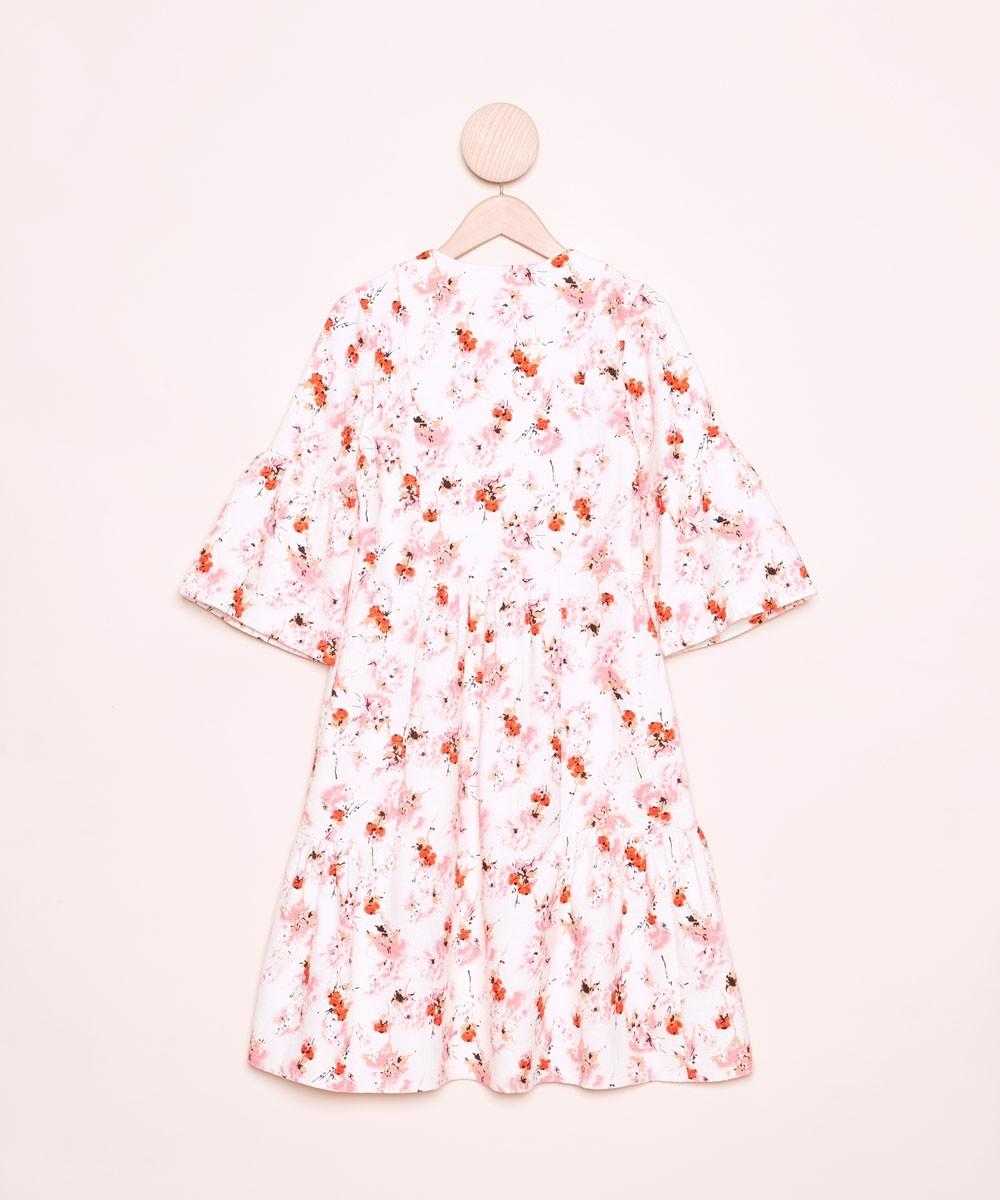 Vestido Alma - La Folie By...
