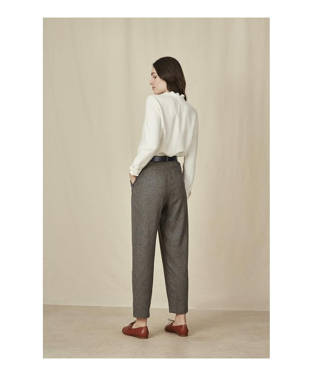 Pantalon Seito