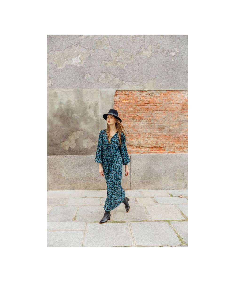 Vestido Sabine