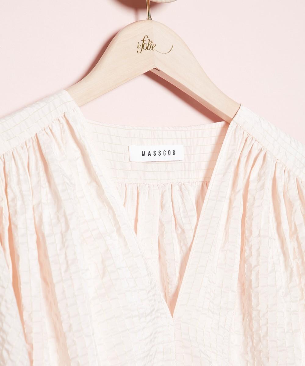 Blusa Bessie