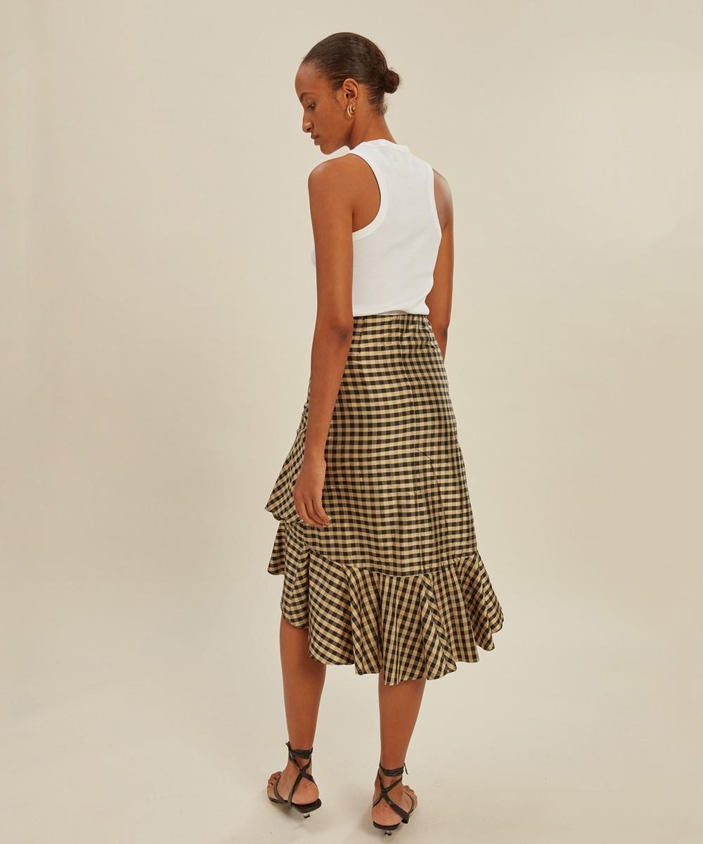 Maeyles skirt