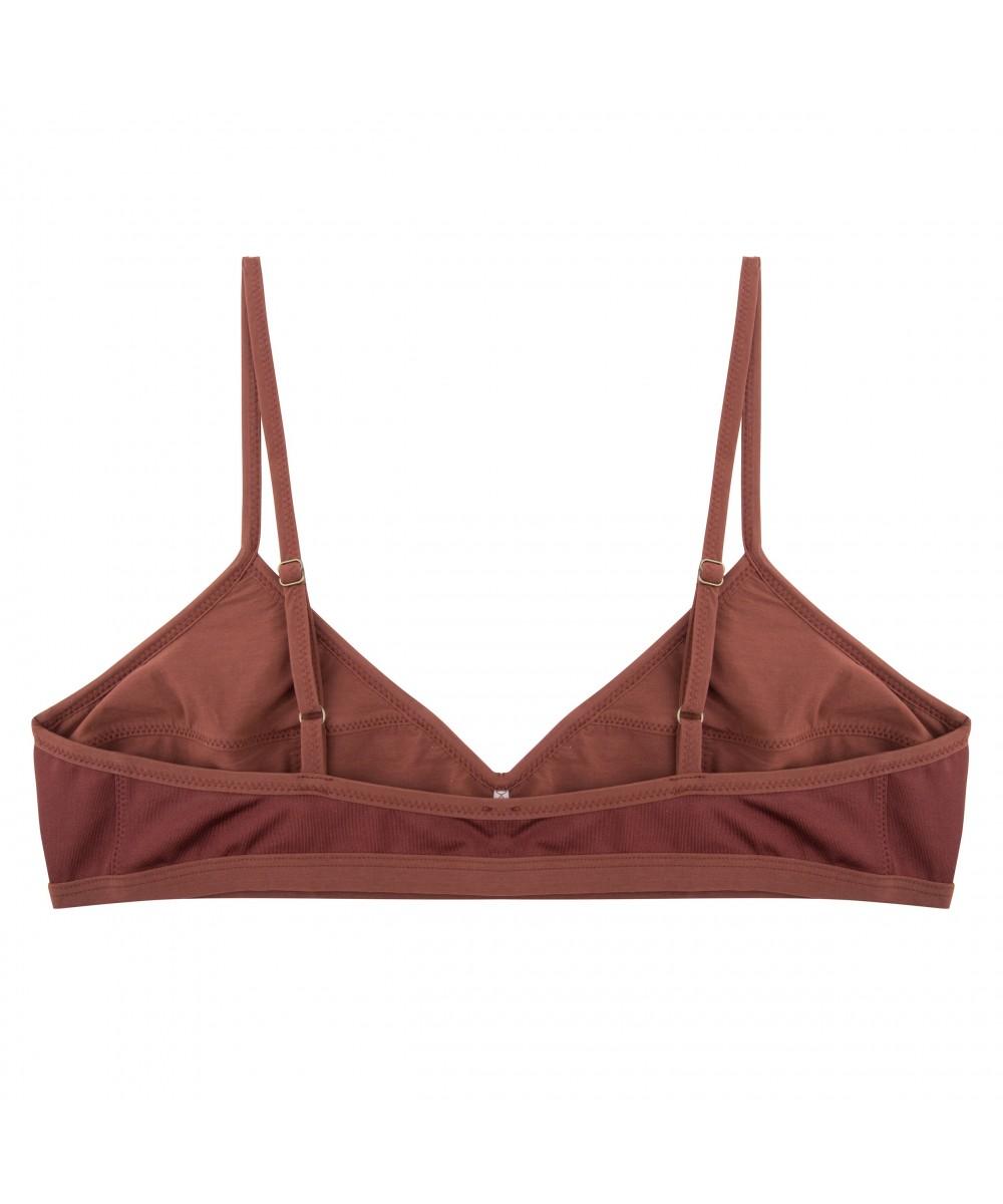 Top - Bikini Celia