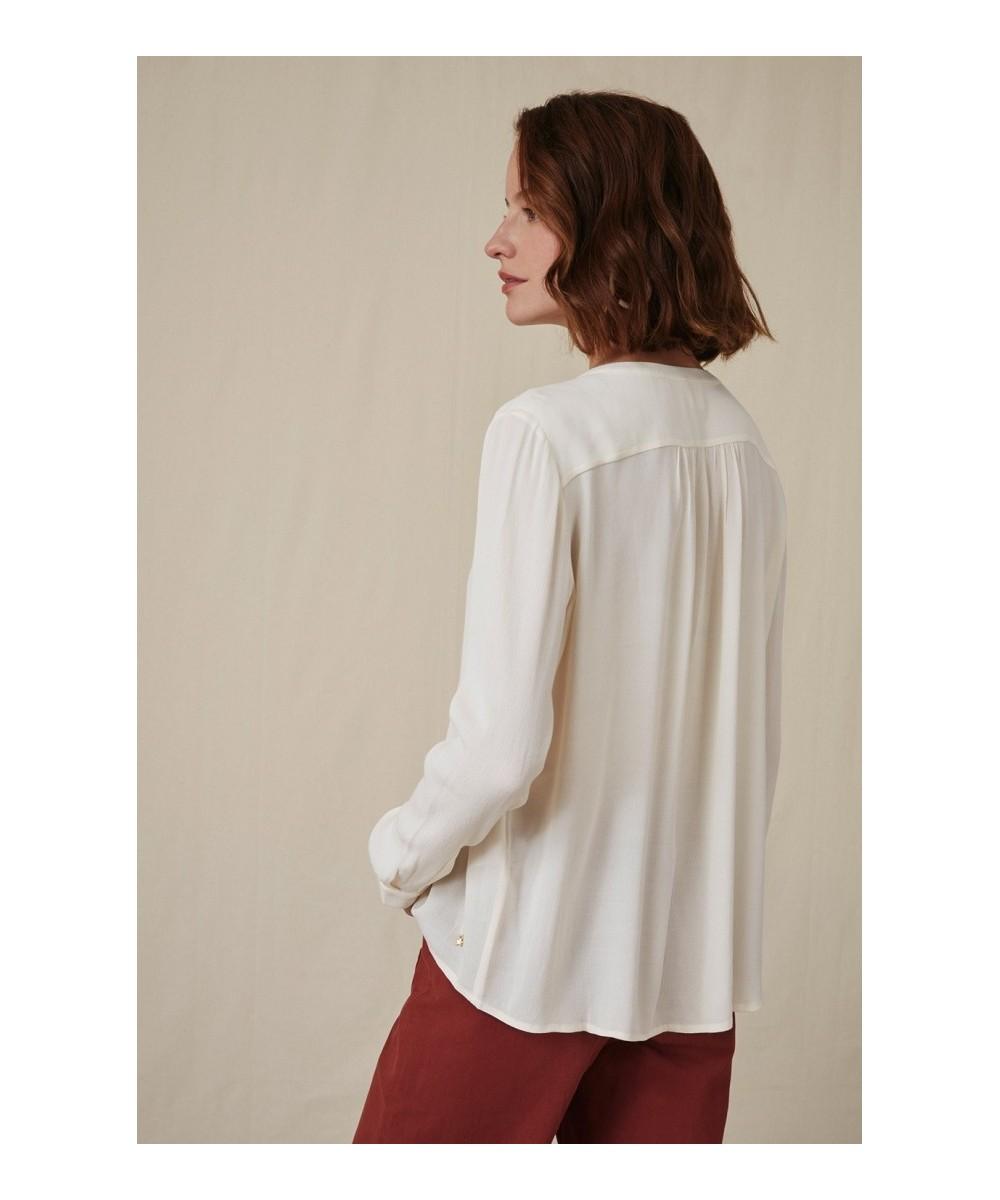 Camisa Emiliana