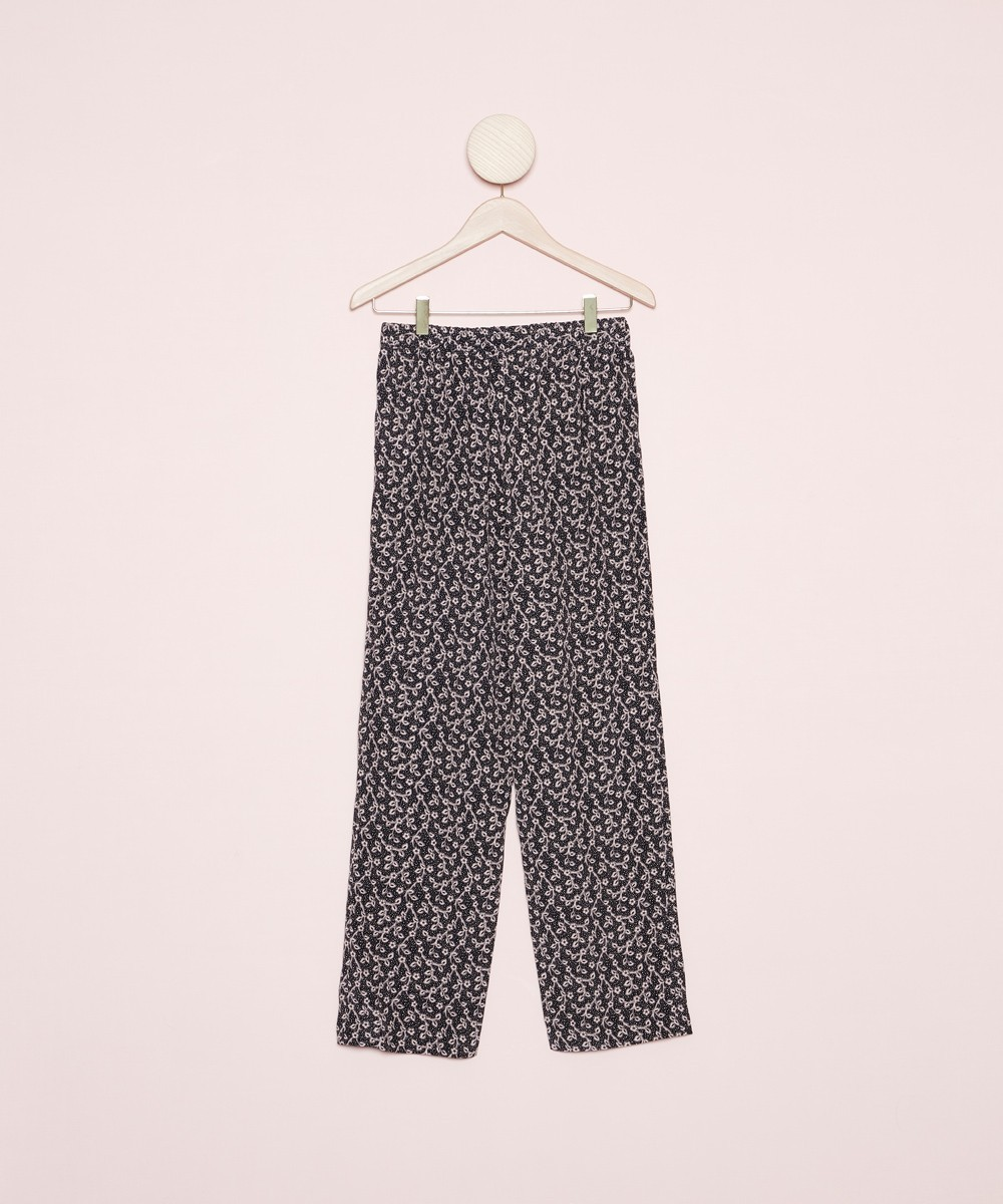 Pantalon Calips