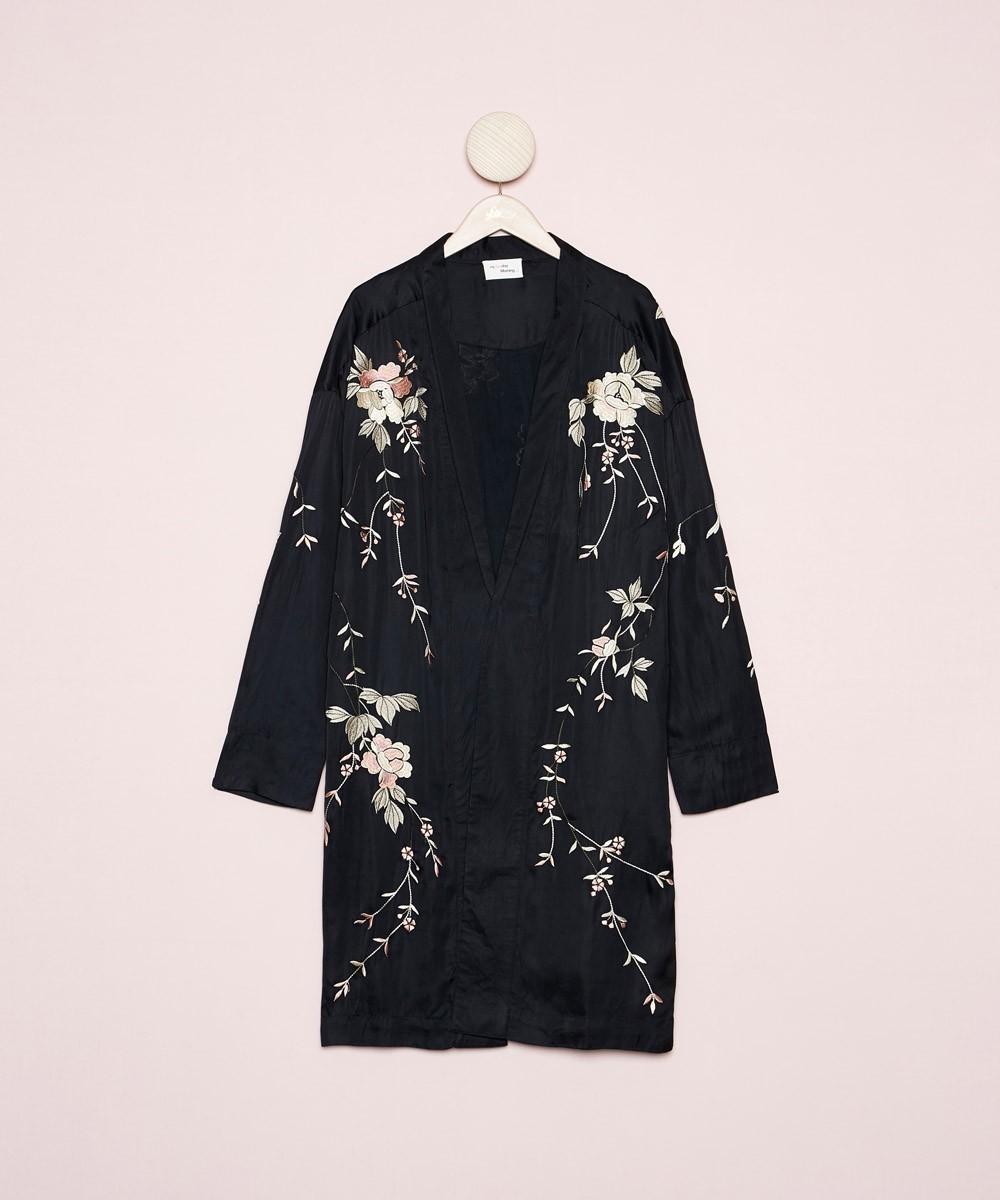 Kimono Melrose