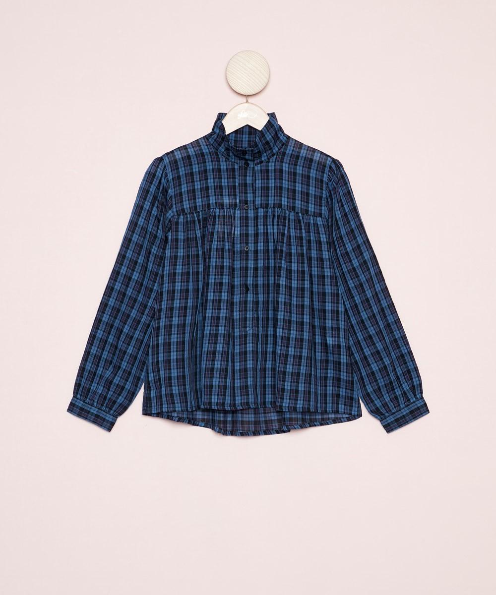 Camisa Vivien