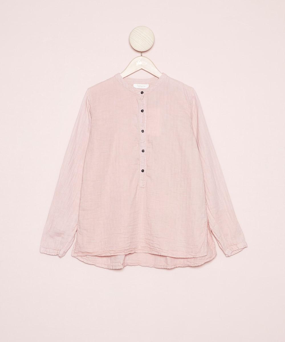 Camisa Abena