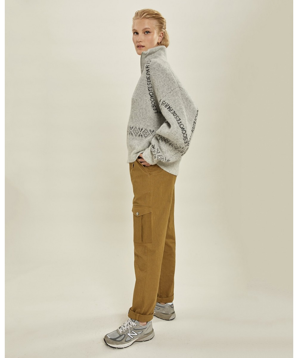 Pantalon Judy
