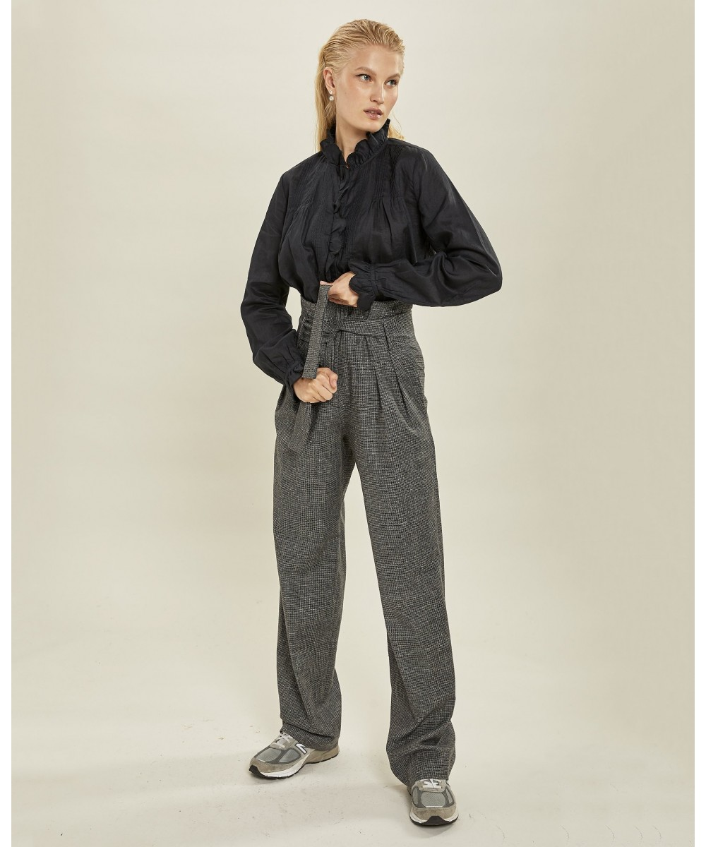 Pantalon Ronan