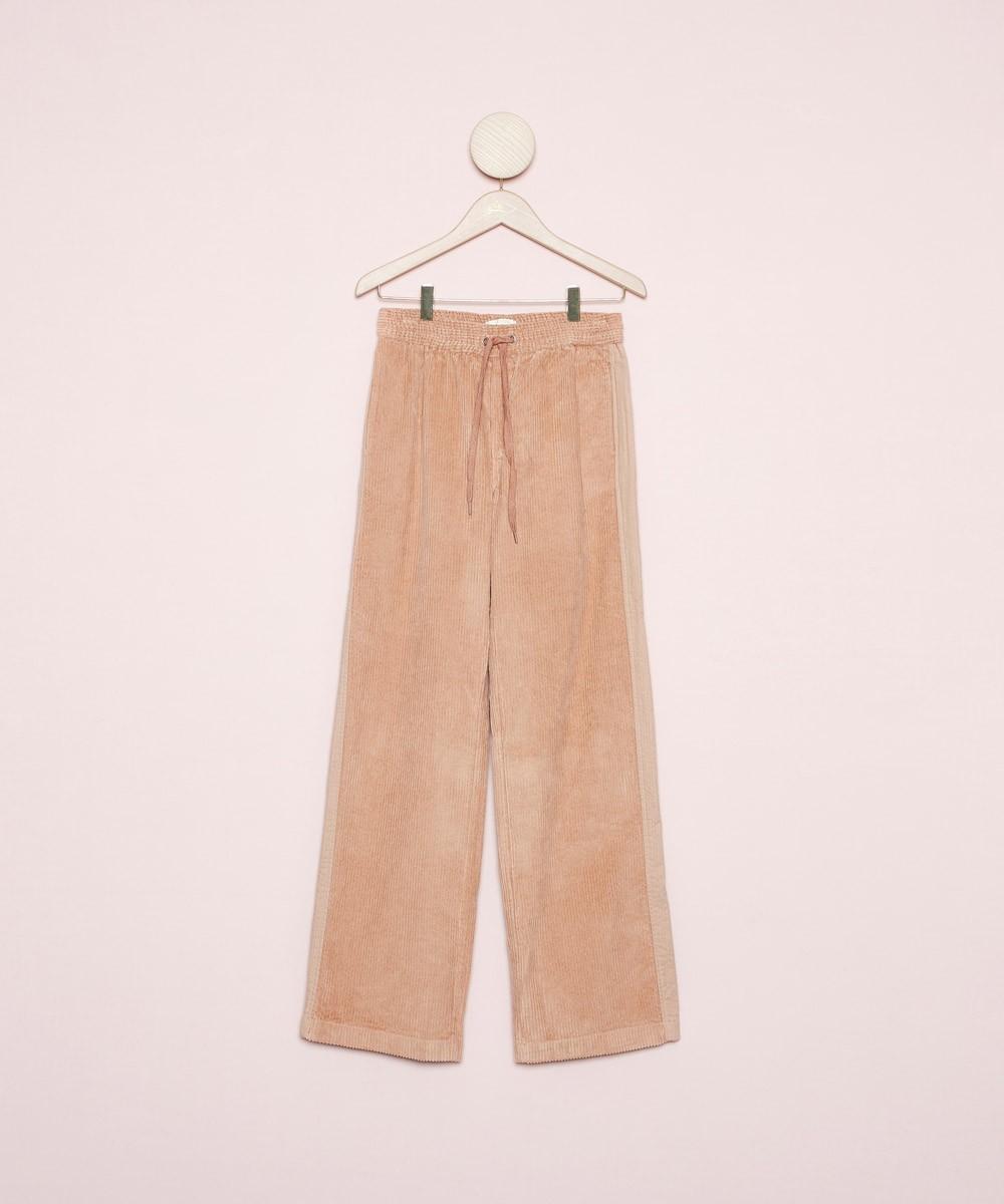 Pantalon Dan