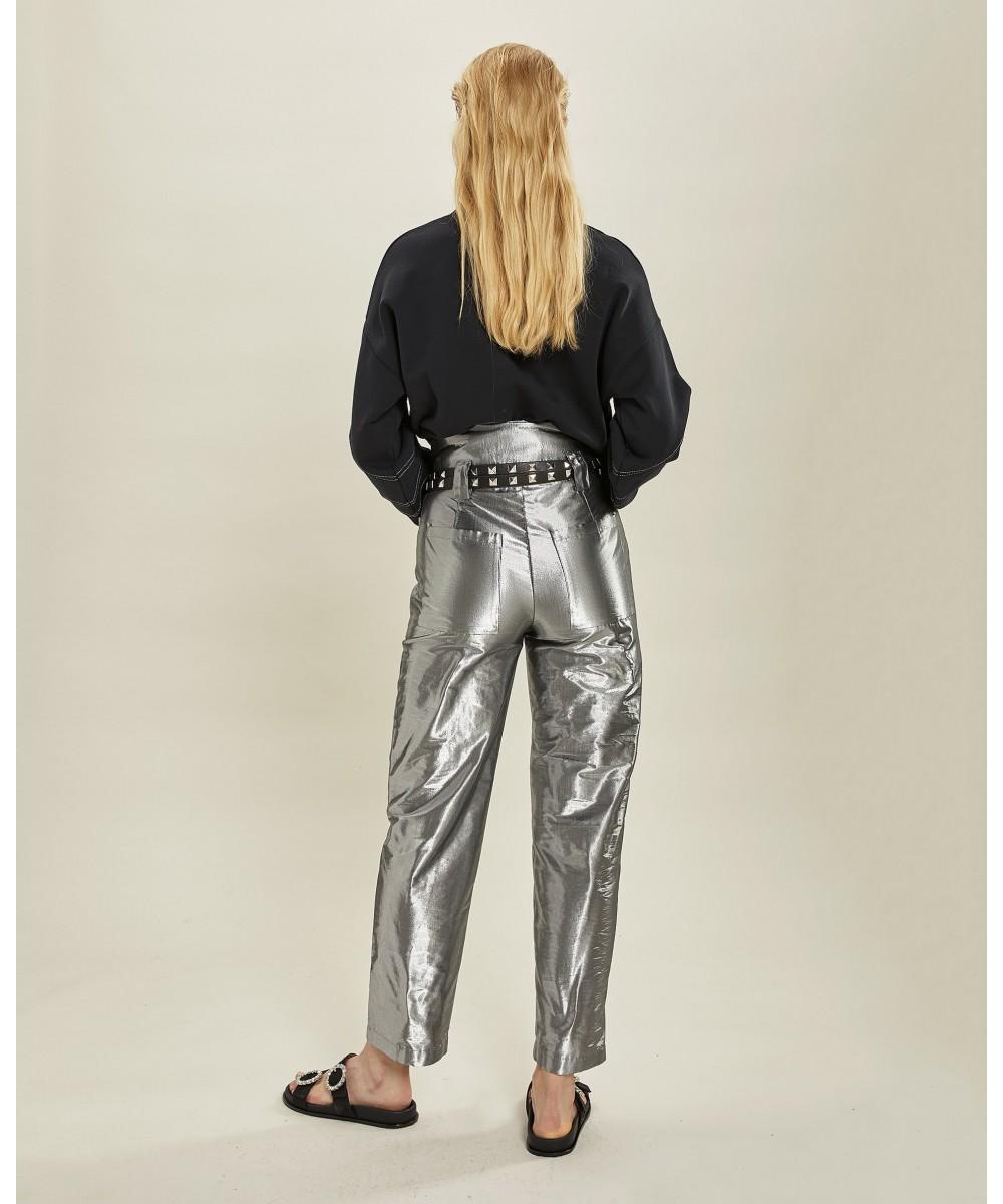 Pantalon Mohini