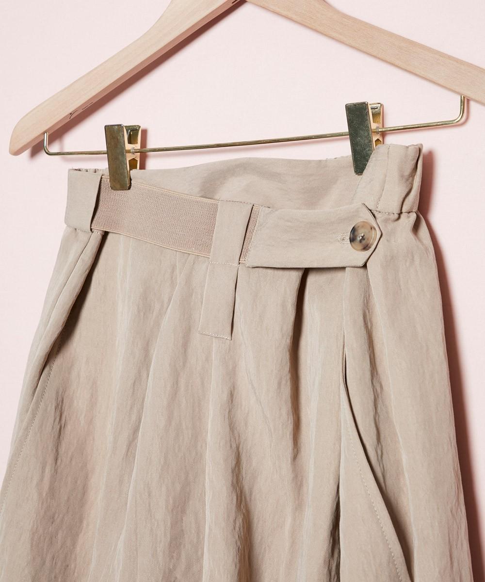 Pantalon Normand