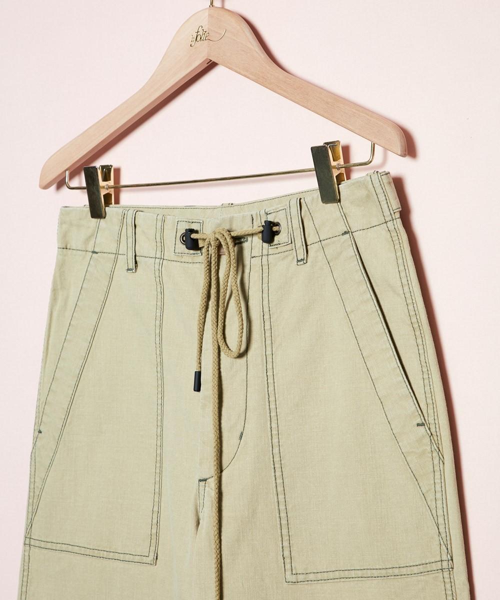 Pantalon Martim
