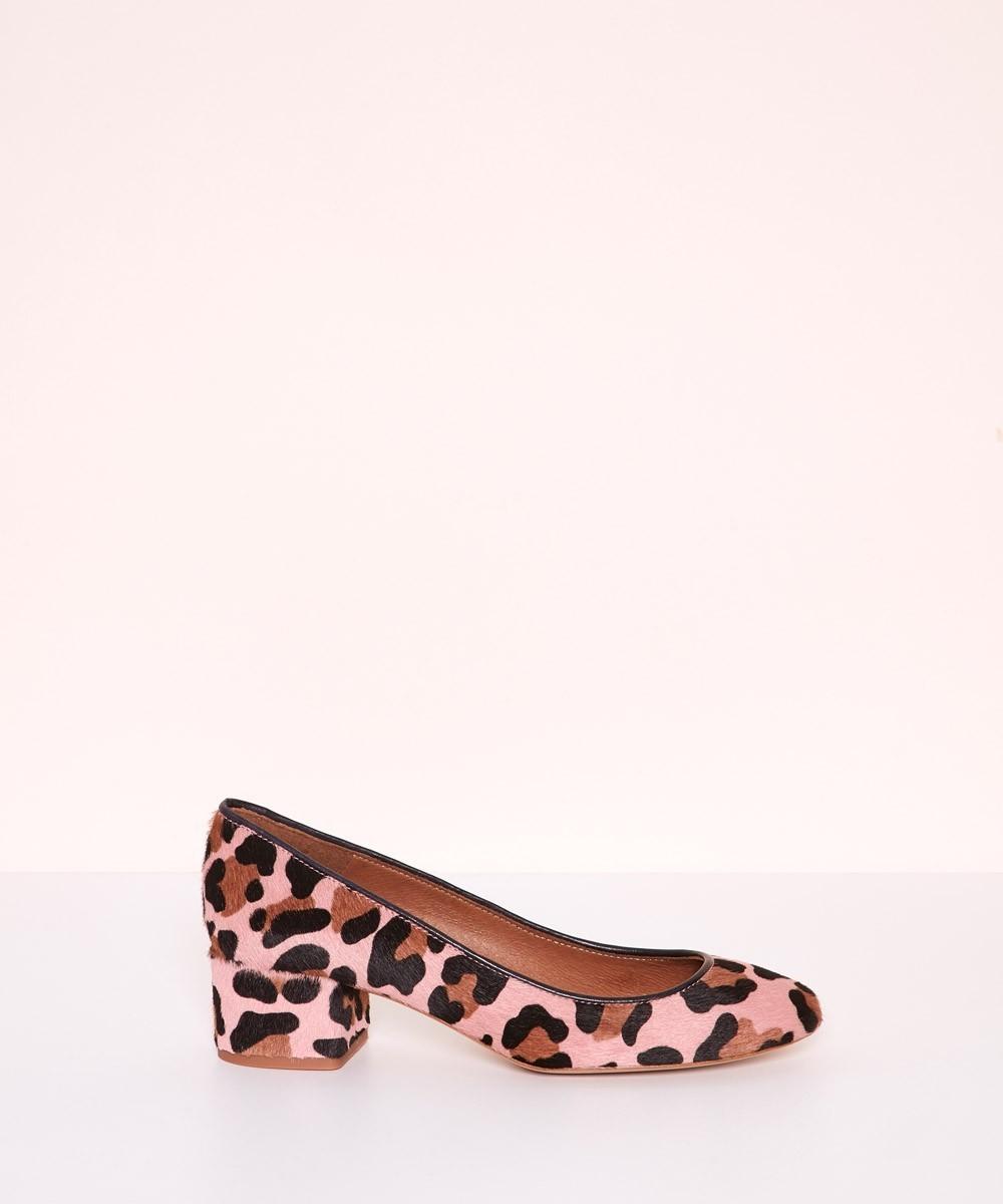Fedecuqui Shoe - La Folie...