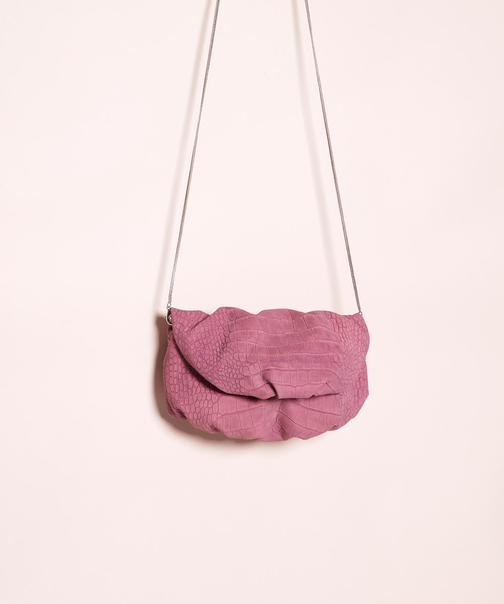 Bolso Ofelia - La Folie By...