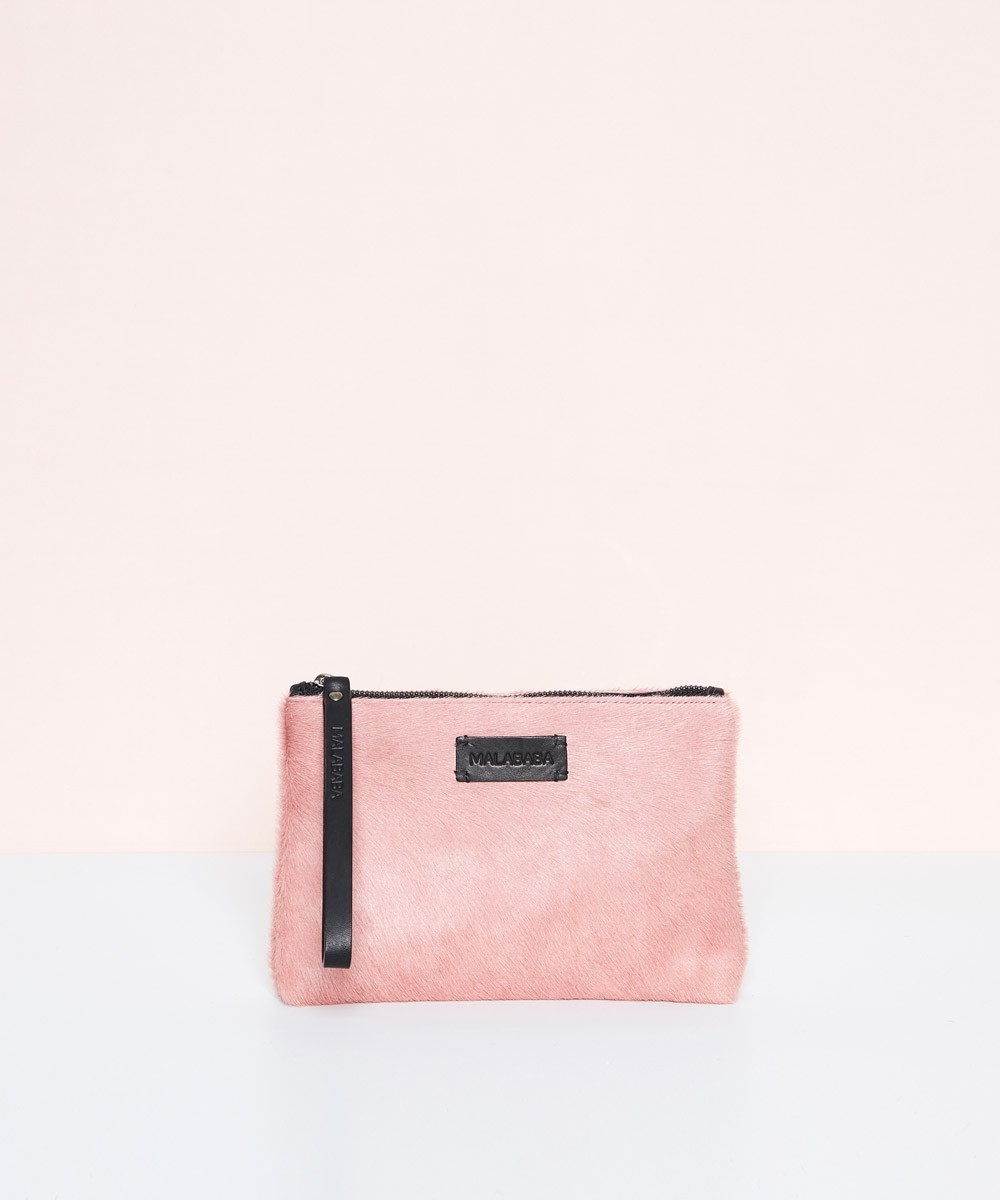 Bolso Jimena - La Folie By...