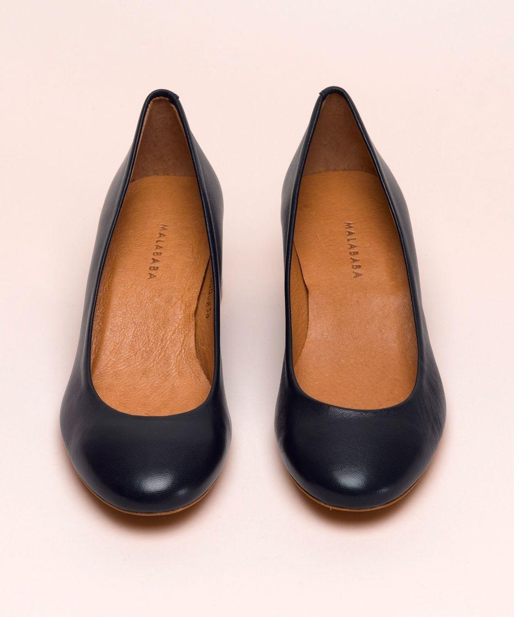 Zapato Fedecuqui