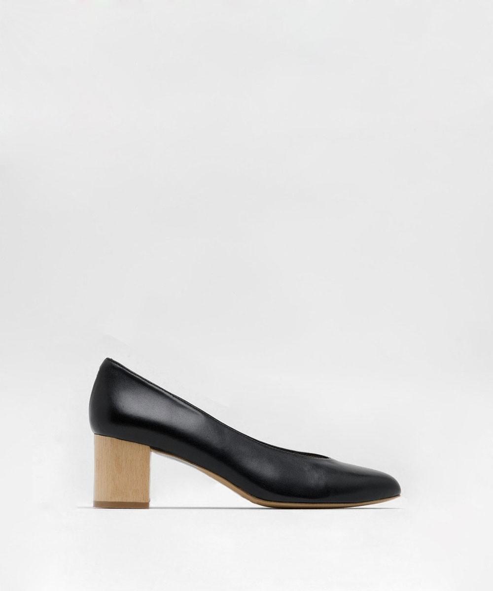 Zapato Paloma