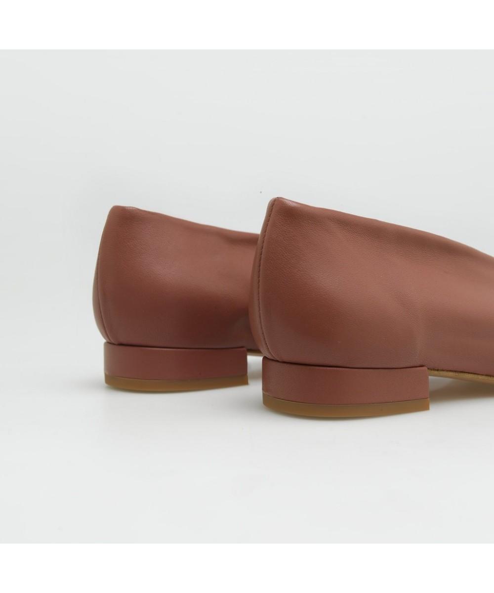 Ramona Shoe