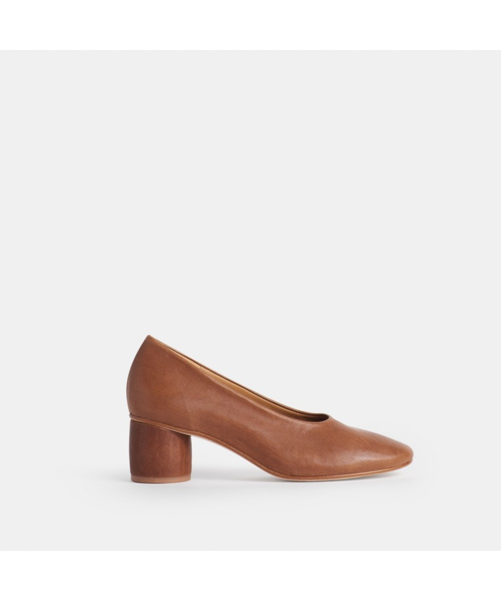 Zapato Tobosa