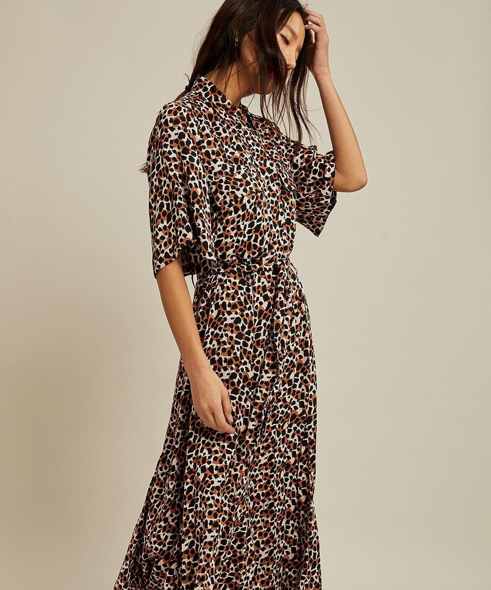 Josan dress