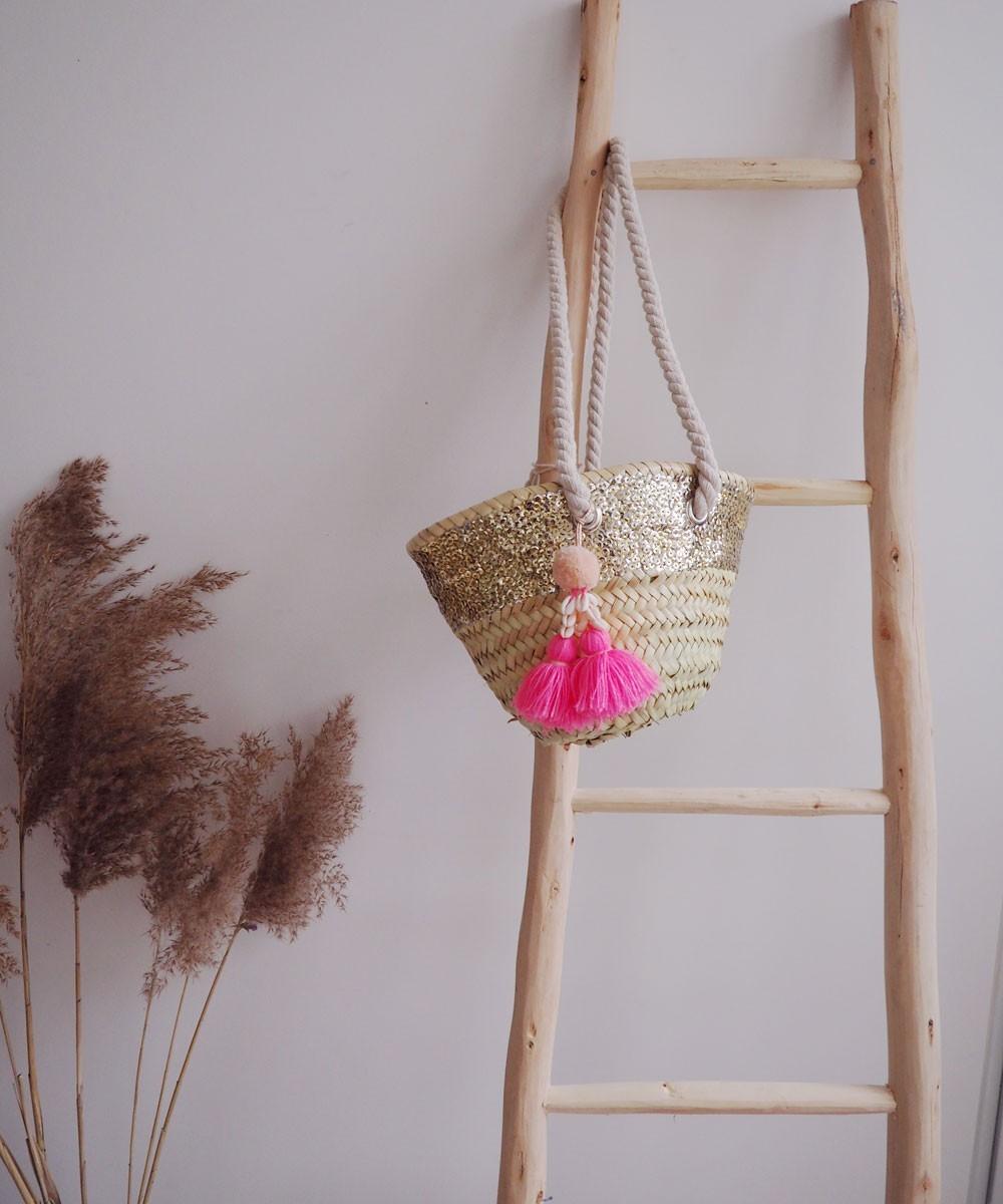 Anitea Basket