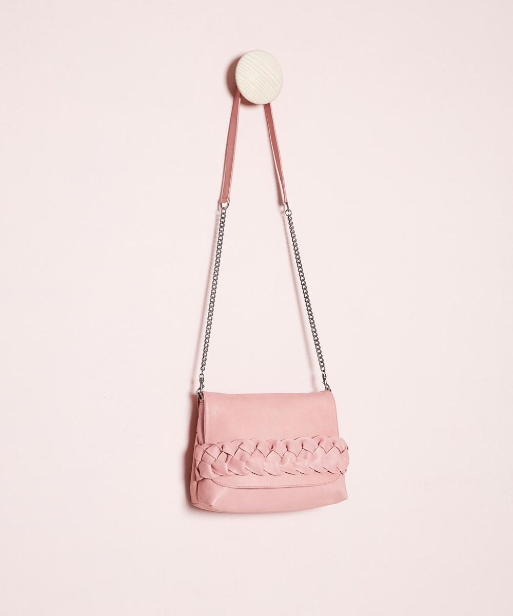 Bolso Bossa - La Folie By...
