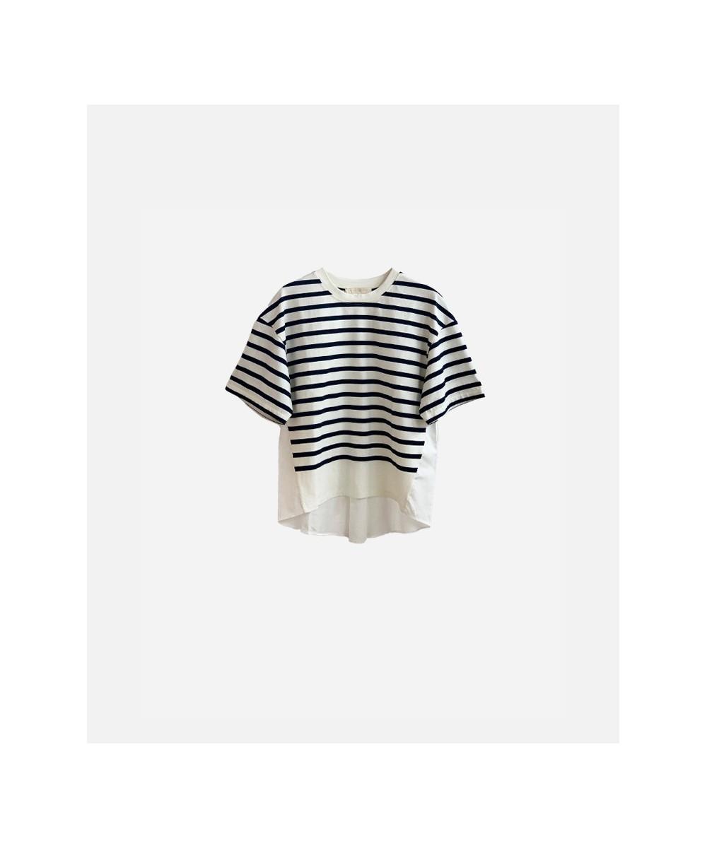 Camiseta Nilo