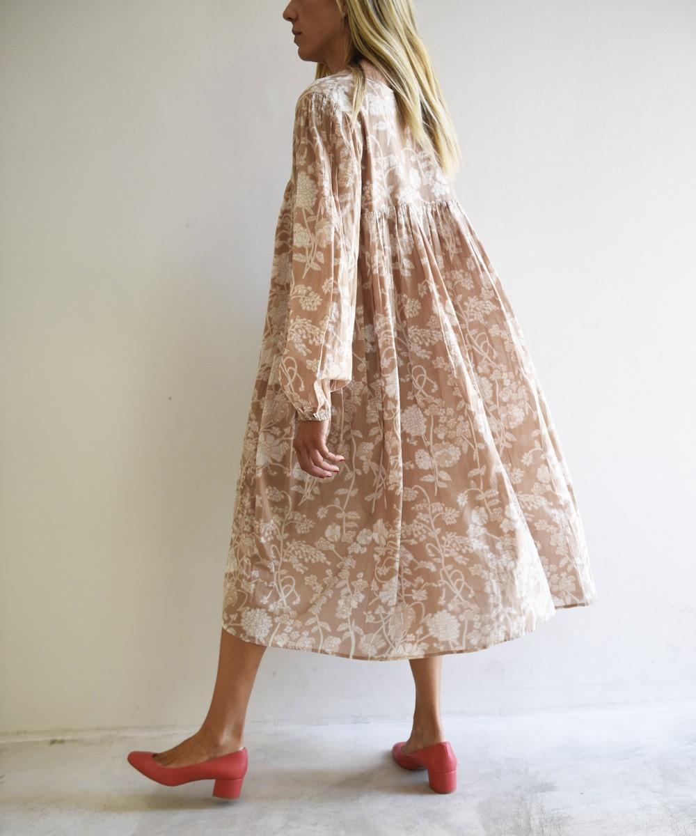 Vestido Tessa