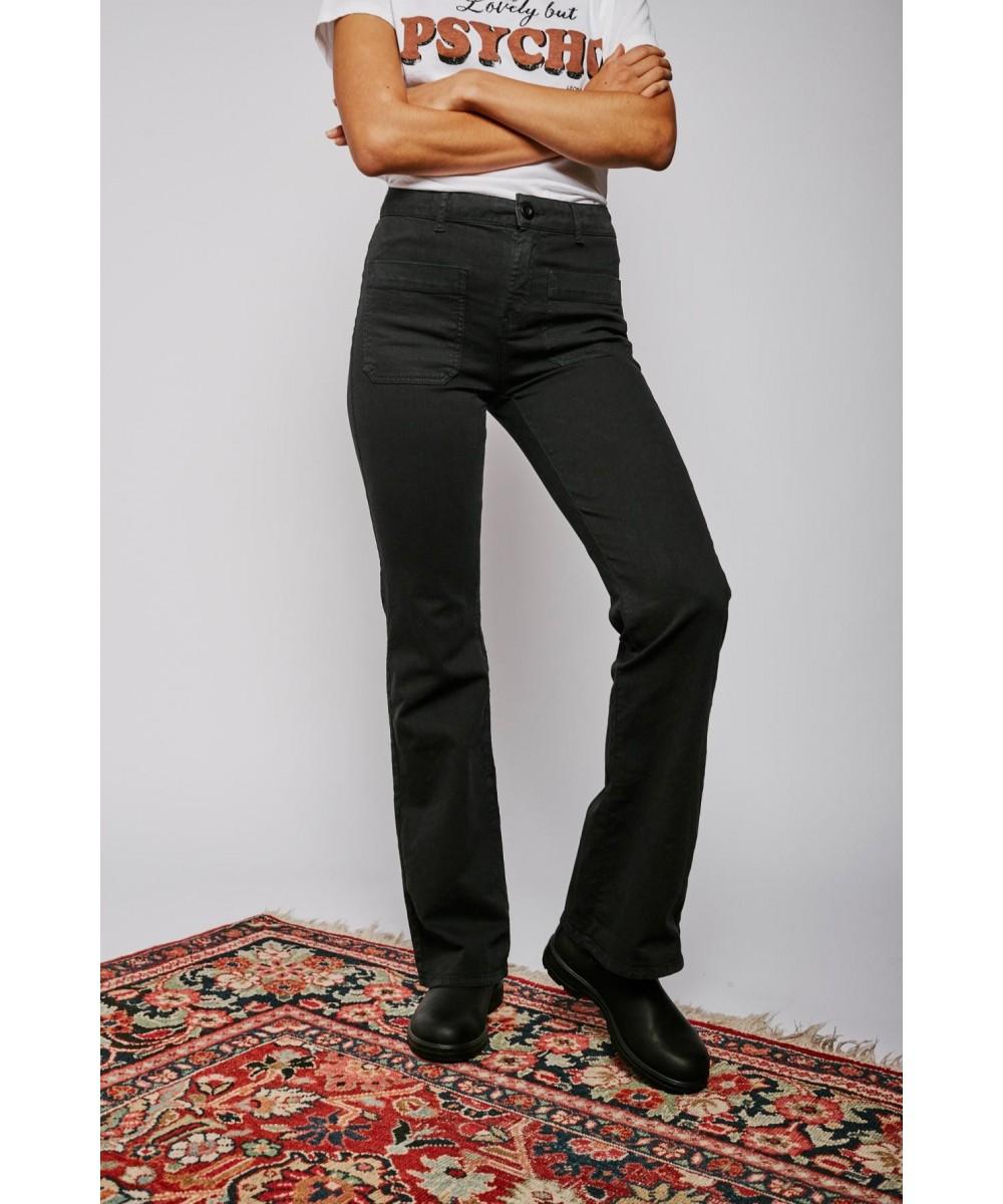 Pantalón Perfect