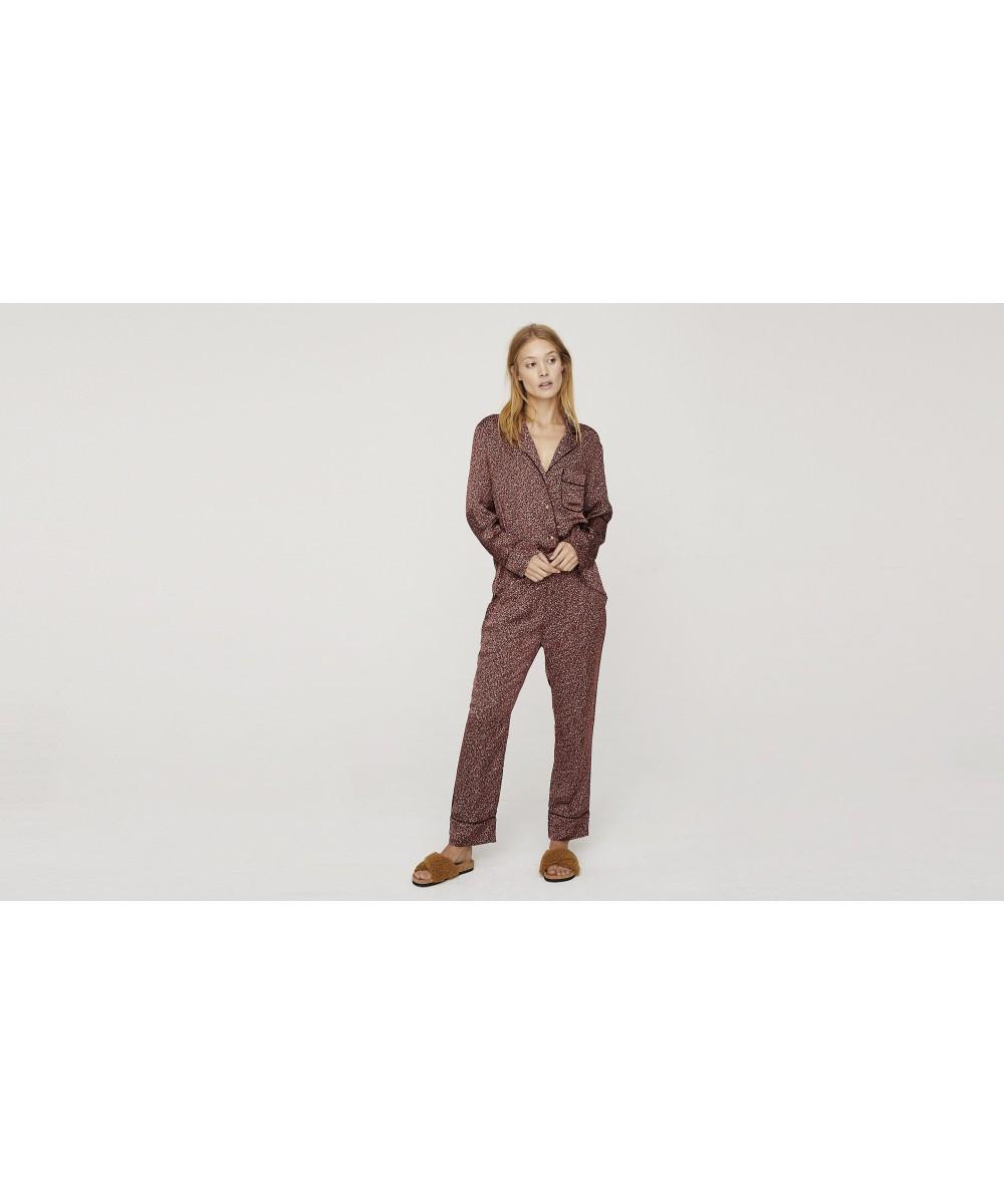 Pantalón Reese