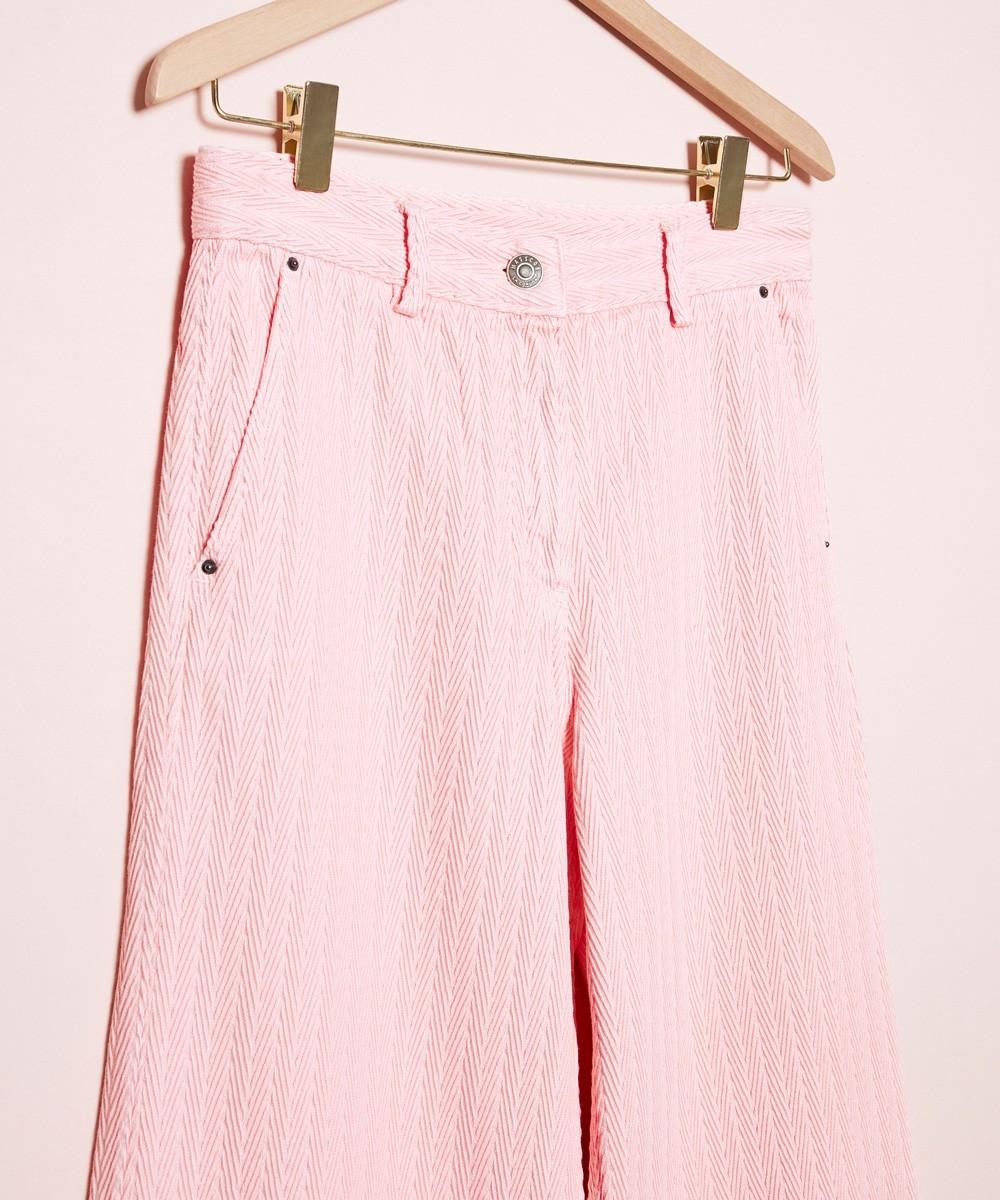 Pantalón Davy