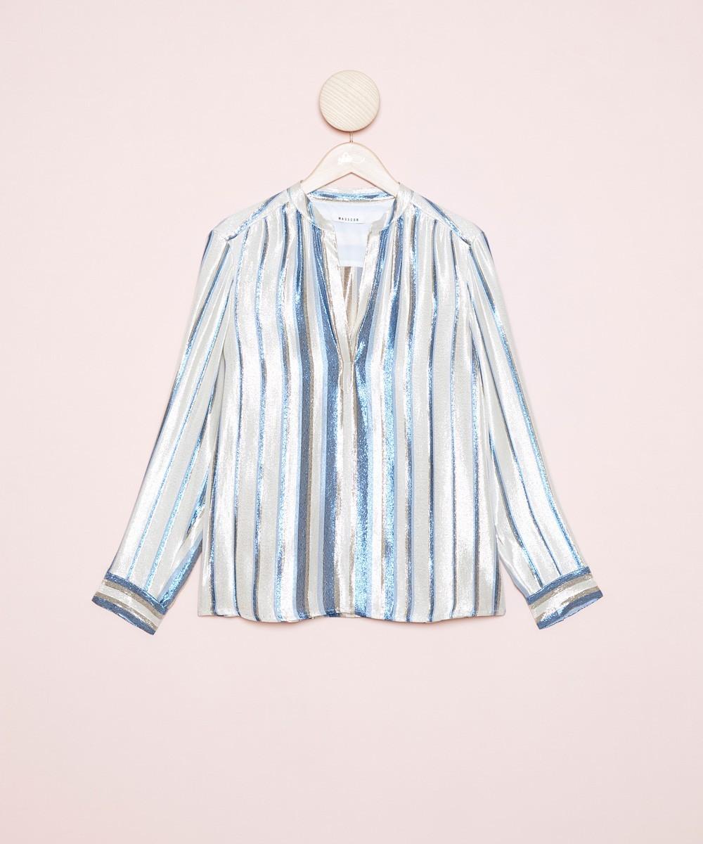 Camisa Tukker