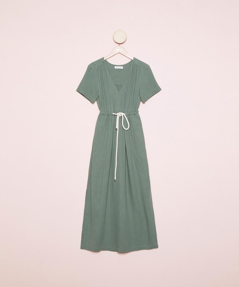 Vestido Elza