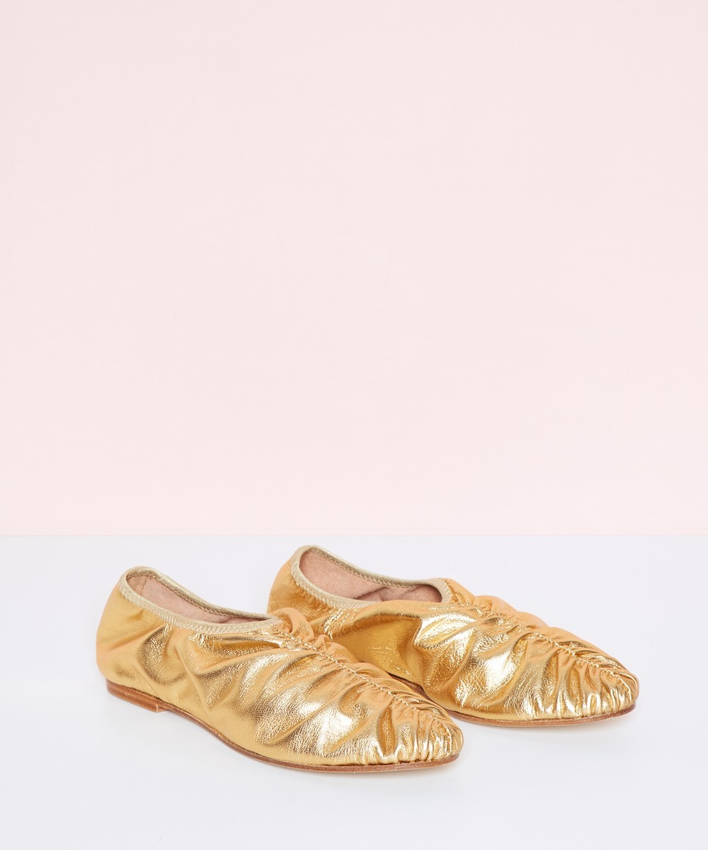 Zapatos Asis