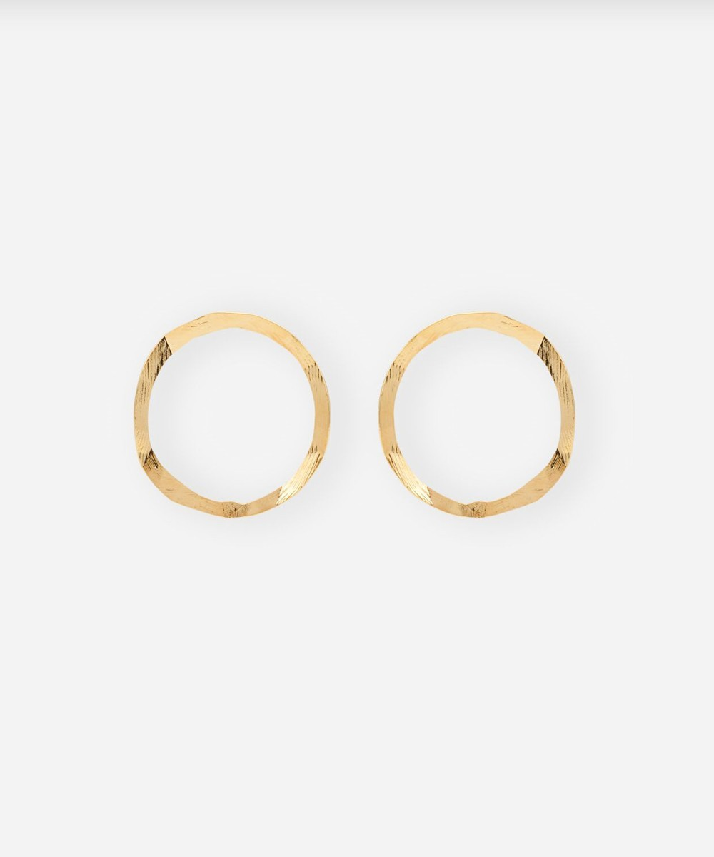 Dayira small Earring