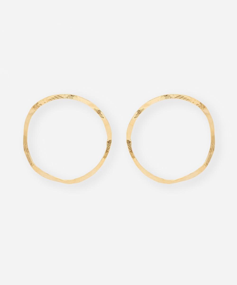 Dayira Earring