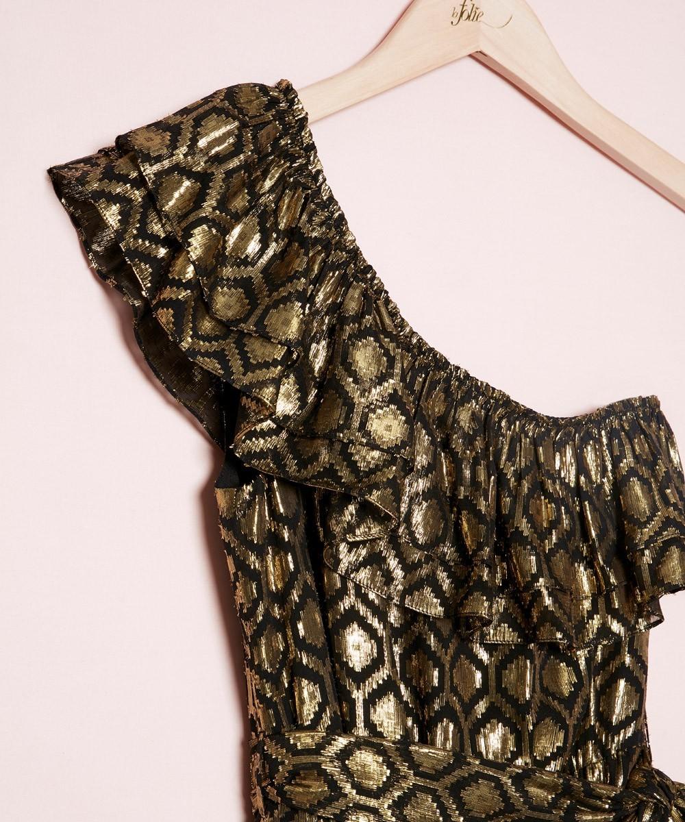 Vestido Navara