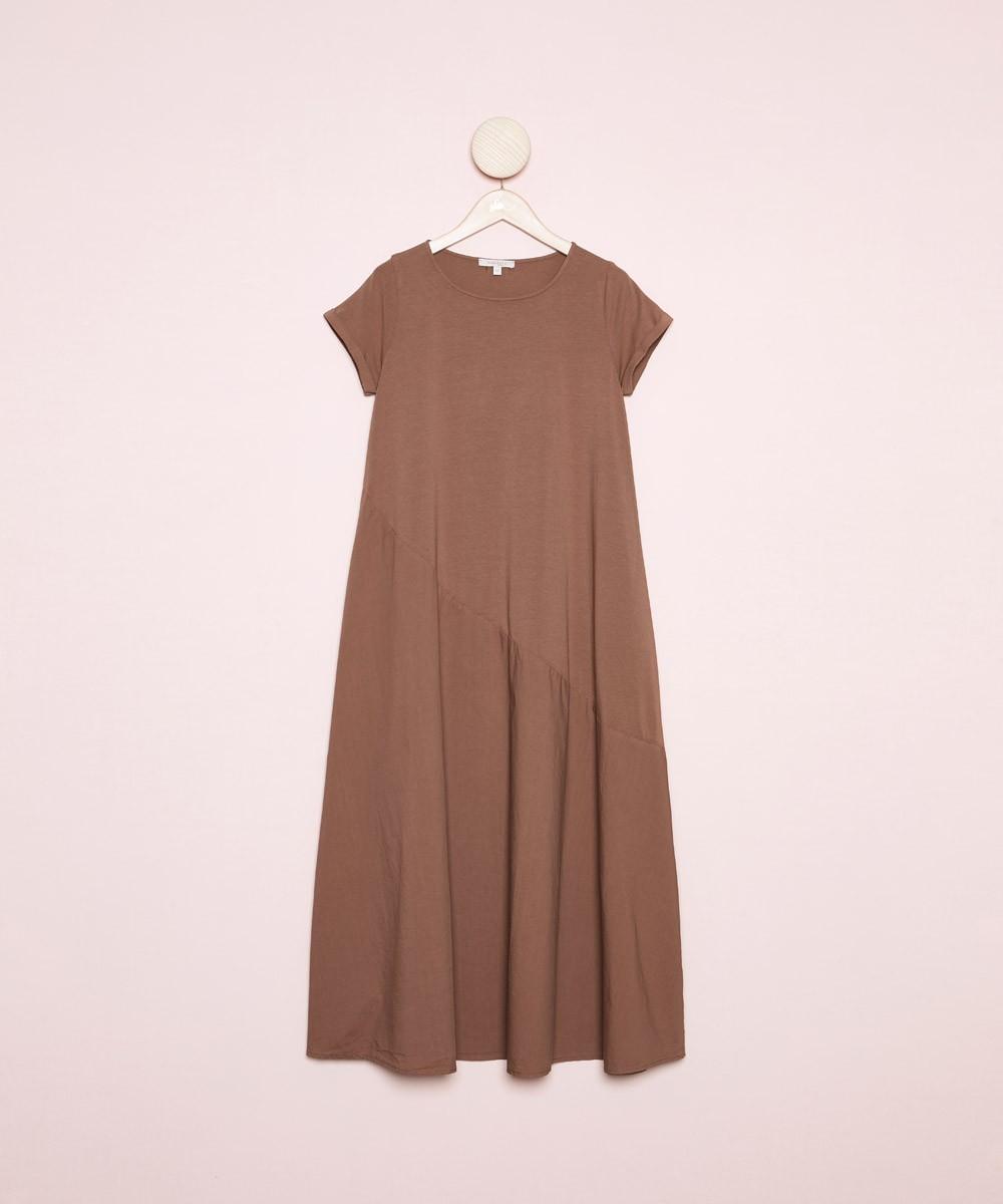 Vestido Nesquik