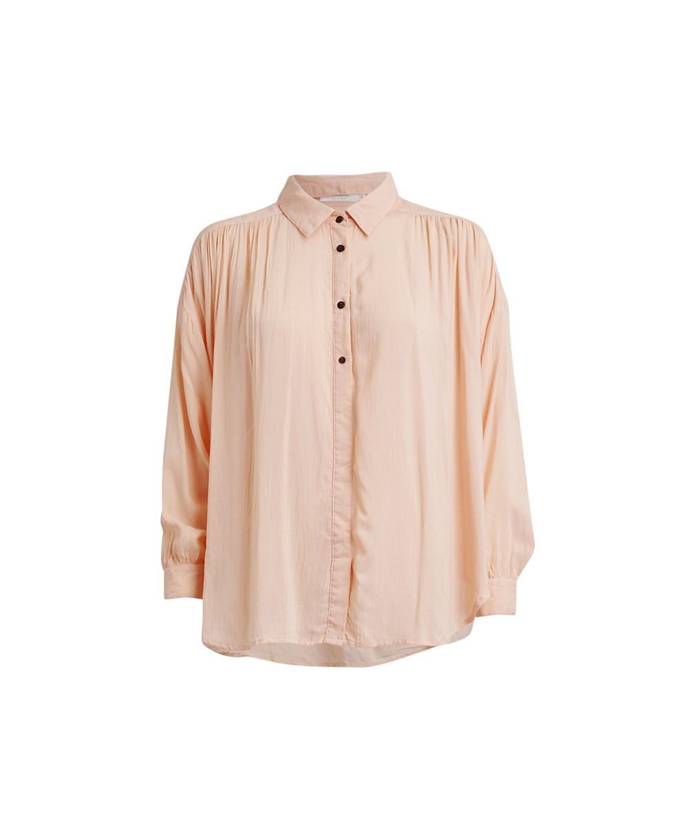 Camisa Resemary