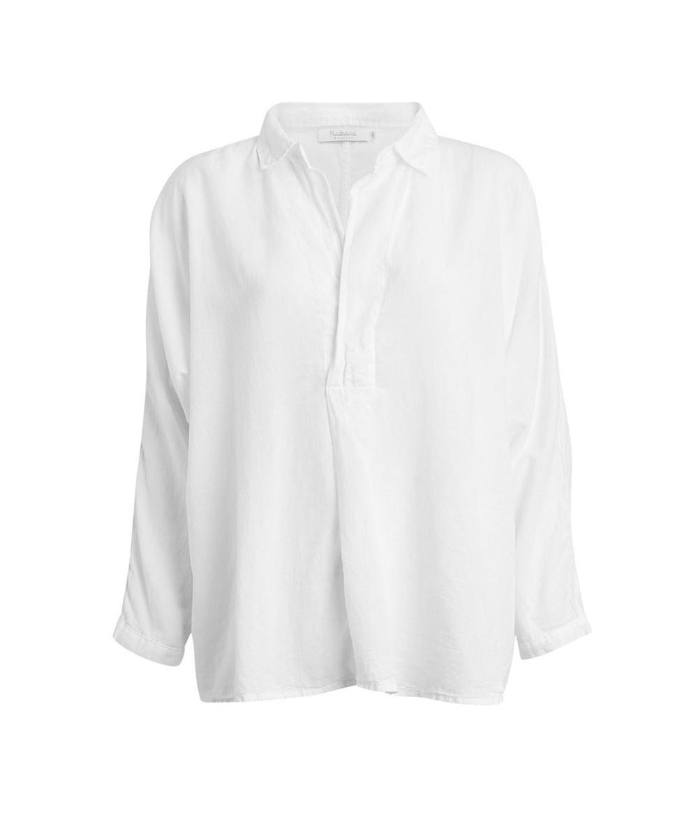 Jojo shirt