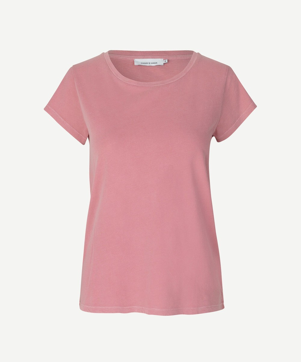 Camiseta Liss
